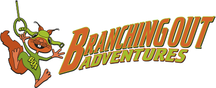 Branching-Out-Adventures